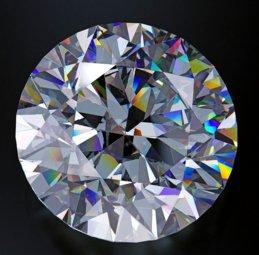 矿石4.png