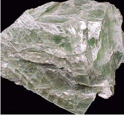 矿石8.png