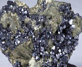 矿石9.png