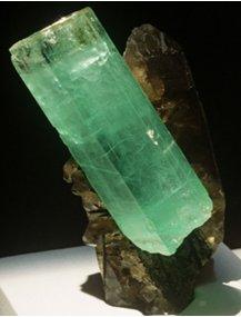 矿石10.png