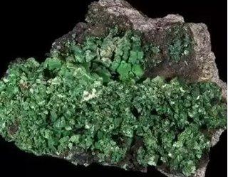 矿石11.png